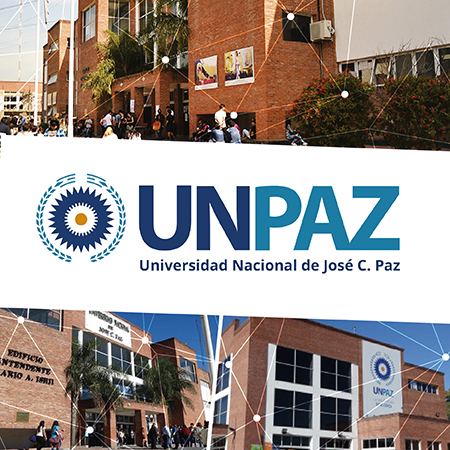 Universidad Nacional de Jose C Paz